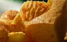 La dolcezza dei muffin al cioccolato