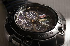 Daniel Wellington: orologi per passione.