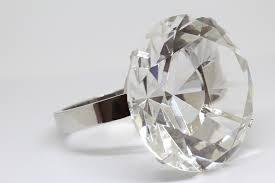 Il tuo gioiello Pandora? Cercalo su www.anellipandora.it