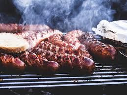 3 tipi di bistecchiera per una cottura perfetta