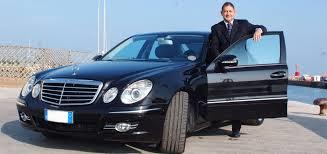 Taxi Trento un'alternativa d'eccellenza conveniente
