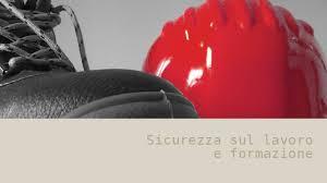 www.studiokompas.it soluzioni per la sicurezza sul lavoro